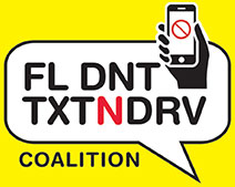 Florida Don't Text & Drive Coalition